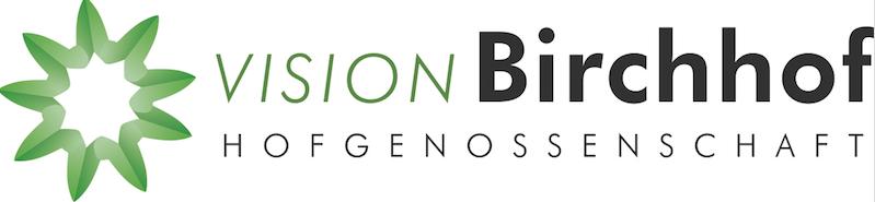 LogoVision Birchhof