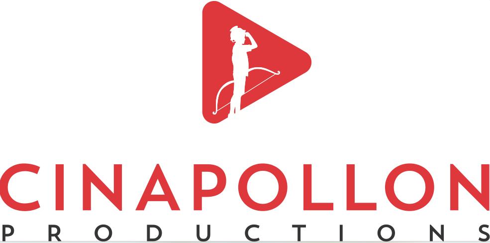 Logo Cinapollon