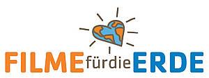 FfdE_Logo