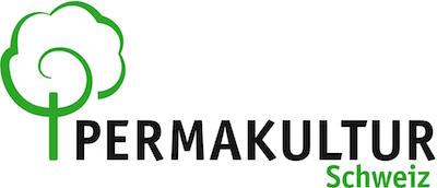 Logo_PermakulturSchweiz_WEB