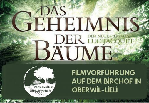 GEHEIMNIS_DERBAEUME