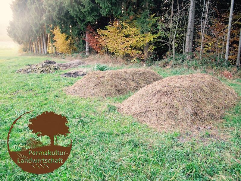 Kompostgarten_Pe-La_web