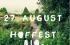 HoffestBioBirchhof 2016