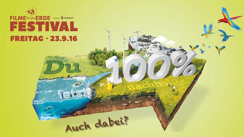 FilmeFuerDieERde_Festival2016_WEB