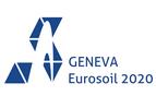 EUROSOIL2020 logo